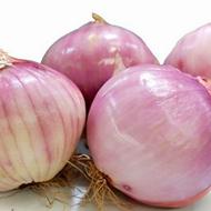 农家自种紫皮洋葱10斤装