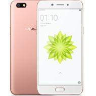 新品尝鲜:OPPO A77 4GB/64GB全网通4G手机