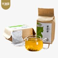 优滋国红豆薏米紫荷粉40包