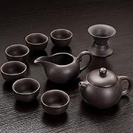 辉跃茶具套装01款