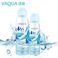 活泉补水保湿喷雾子母2瓶装