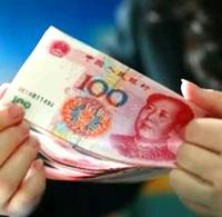 中国37城平均月薪已达7789元