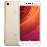 新品发售:小米红米 Note5A 3GB+32GB