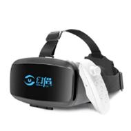 幻侣VR虚拟现实3d眼镜