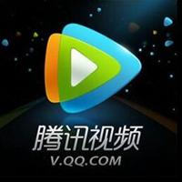 腾讯视频会员0.2元/月遭疯抢!