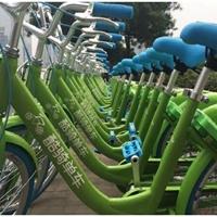 酷骑单车总部仅剩几个人