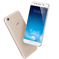 vivo X9 Plus 6GB/64GB全网通4G手机