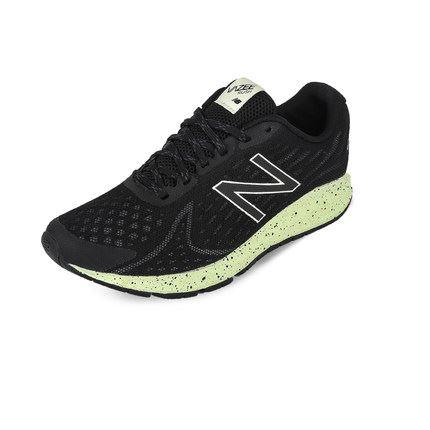 双11预售:new balance女款轻量跑鞋