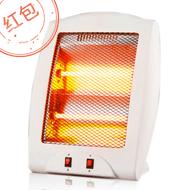 水星小金刚台式取暖器