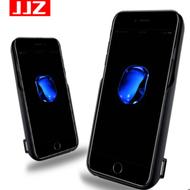 集结者iphone6通用背夹电池