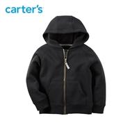 Carter's 243G513 男童外套