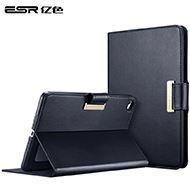 iPad air2/mini4保护套