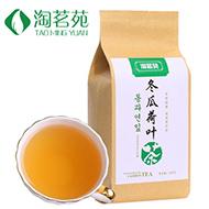 淘茗苑冬瓜荷叶茶40小包