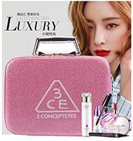 新款韩版化妆包大号包包