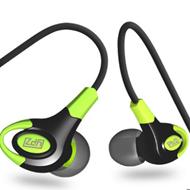 英尚T600入耳式通用运动耳机