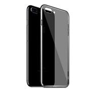 倍克贝克 iPhone7透明手机壳