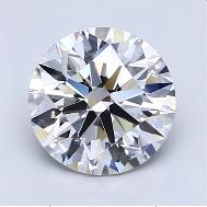 Blue Nile官网 新上线 360度钻石可视图