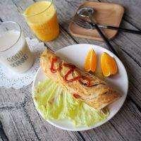 腾讯新福利免费早餐