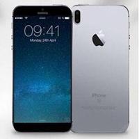 iPhone 8已从郑州打包出货