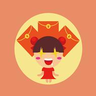 下载【新浪新闻】客户端领取微博现金红包!