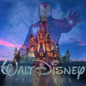 """和钢铁侠并肩飞行 香港迪士尼乐园推出""""铁甲奇侠飞行之旅"""""""
