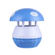家用光触媒无辐射静音灭蚊器