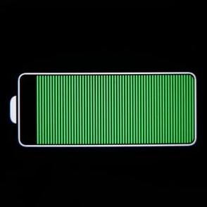 高通快充QC4.0 充电5分钟 通话5小时