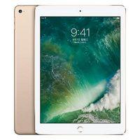 新低:Apple 2017 iPad 32GB