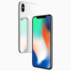 15:01:买iPhoneX哪里强