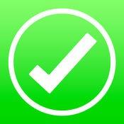 APP推荐:再免/日历提醒 谷歌日历管理器