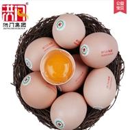 白菜精选:土鸡蛋 鼠标 垃圾袋 玩具等