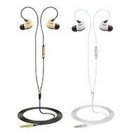 WRZ X6 重低音 挂耳式耳机