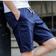 纯棉休闲男士短裤