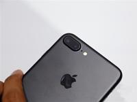 "iPhone 7 Plus的""噪音门"""