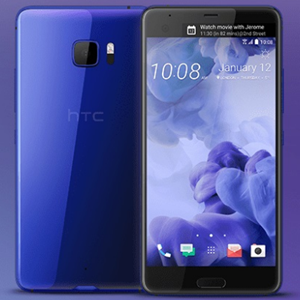 情怀价?HTC U Ultra 国行售价公布