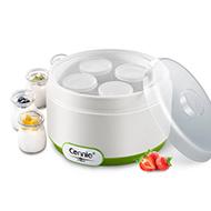 白菜精选:酸奶机 护眼台灯 面膜贴 陶瓷刀 牙膏等