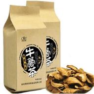 得利来斯黄金牛蒡茶516g