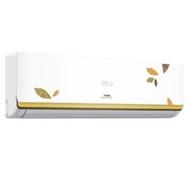 TCL黄金叶系列1.5匹变频空调