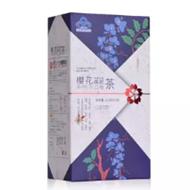 樱花减肥茶15袋