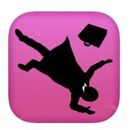 《Framed 致命框架》iOS游戏