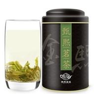 秀雪碧螺春绿茶
