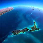 新西兰旅游签证有效期延长至5年