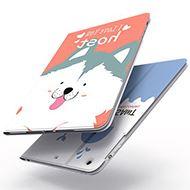 苹果iPad mini2平板防摔保护套