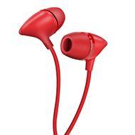 史低价:手机通用入耳式耳机