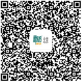 新东方优惠码.png