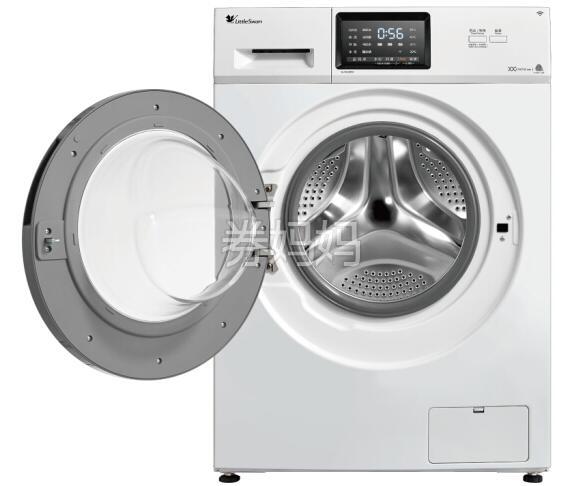 首页 今日值得买 滚筒洗衣机 京东优惠券 小天鹅 变频滚筒洗衣机 7