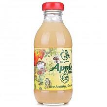 ECO GARDEN 生态果园 NFC苹果汁 300ml