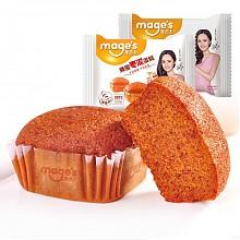 限地区:mage's麦吉士 蜂蜜枣泥蛋糕960g/箱