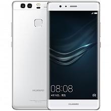 华为(HUAWEI) P9 4GB 64GB版 全网通版 陶瓷白