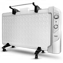 澳柯玛(AUCMA)薄板电热油汀取暖器电暖器电暖气NY22H306